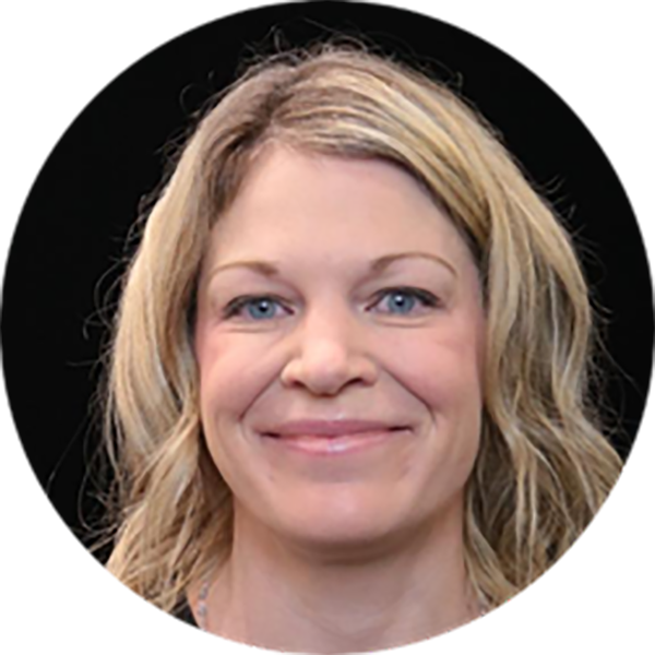Karen Hildebrand PHD,